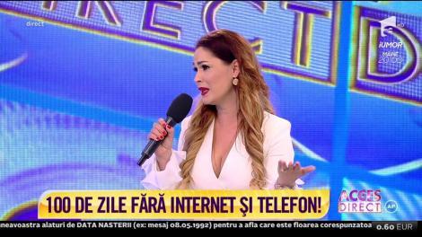 Începe Dragoste fără secrete, cel mai tare reality show din România! Șase cupluri vor fi filmate non-stop