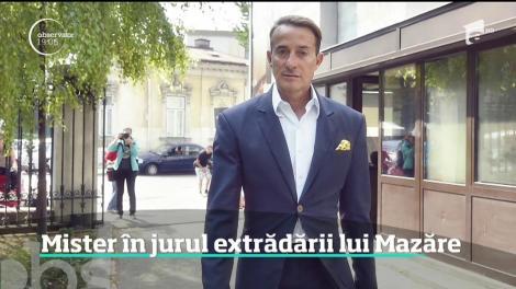Mister în jurul extrădării lui Radu Mazăre. Poliţiştii plecaţi în Madagascar, să-l aducă pe fostul politician în România, s-ar putea întoarce fără el