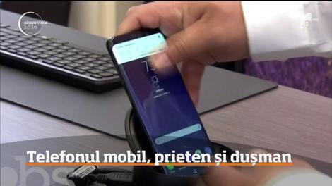 Unul din cinci români cu vârsta sub 18 ani recunoaşte faptul că hărțuiește online alte persoane