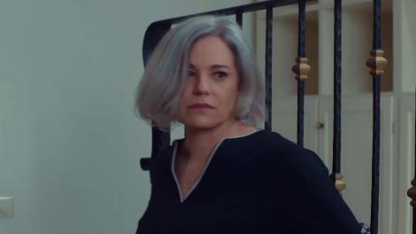 Fructul Oprit. Roxana Baicu Popovici a răpit-o pe Magda Popa: Dă-mi-l pe Marius și te eliberez!