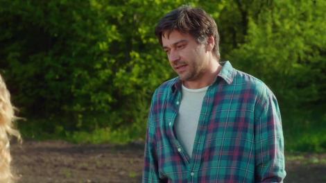 Fructul Oprit. Adrian vrea să-i spună Soniei cine a răpit-o pe Magda, dar suferă un infarct