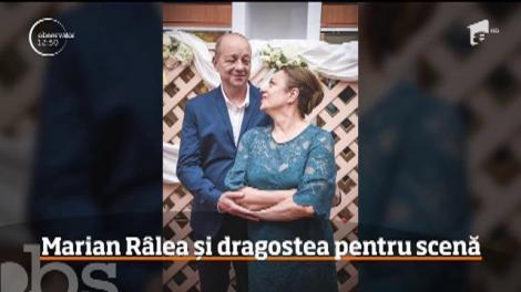 """Se încheie Fructul Oprit! Marian Râlea și Ana Ciontea, dezvăluiri din culise! """"Nu ghiciţi"""""""