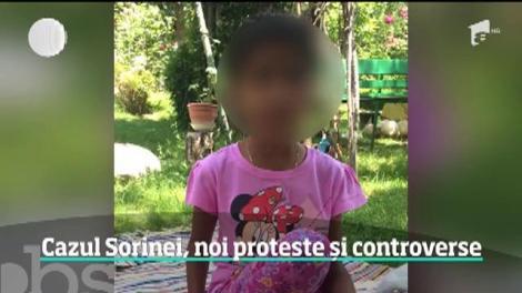 Cazul fetiței care a fost adoptată în SUA stârnește noi controverse! Procuroarea ar fi avut mandat doar pentru ridicarea de acte
