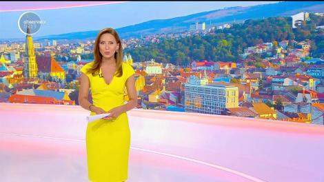 """Programul """"Prima casă"""" nu funcţionează la Cluj. Oamenii preferă să cumpere apartamente cu banii jos"""