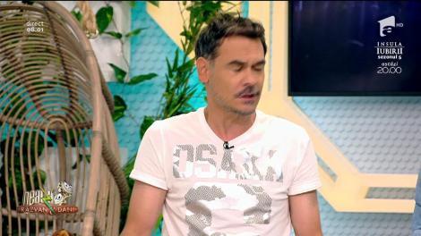 """Manele la Neversea, manele la Neatza cu Răzvan și Dani! """"Am greșit emisiunea?!"""""""