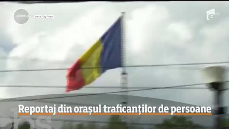 România a reuşit să ajungă din nou într-un clasament ruşinos la nivel european
