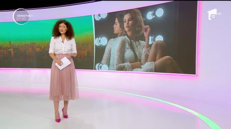 Selena Gomez intră în afaceri! Artista va lansa propria linie de cosmetice