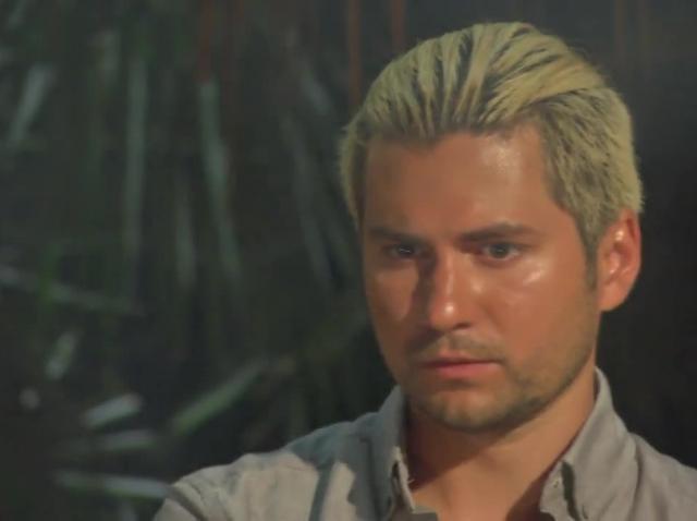 Gia, dezamăgită de comportamentul lui Bogdan la Insula Iubirii: Nu mă mai regăsesc, m-am diluat. E cazul să o luăm pe drumuri diferite