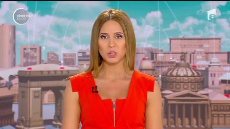 Femeie răpită din stradă la Caracal