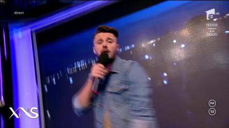 """Videoclip! Florian Rus feat. Mira - """"Străzile din Bucureşti"""""""