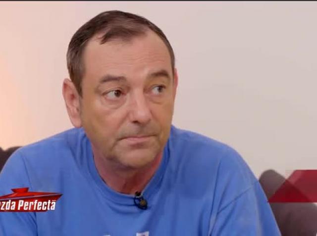 """Adrian Neagoe este Gazda Perfectă! Concurentul a împărțit premiul de 10.000 de lei cu Aurel: """"Va fi ca tatăl meu"""""""