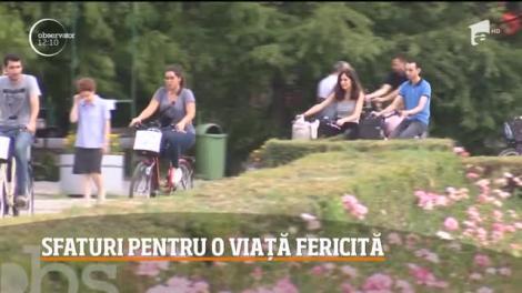 Boala secolului face ravagii inclusiv în România. Cum ne sfătuiesc specialiștii să evităm depresiile