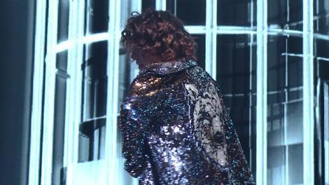 """Te cunosc de undeva! Sorana Darclee se transformă în Inna - """"Iguana"""""""