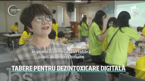 13 ore petrecute non-stop cu ochii în telefon - este recordul care a trimis o adolescentă direct într-un centru de dezintoxicare digitală