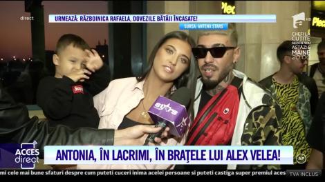 Încep filmările pentru sezonul 3. Concureţii Asia Express au plecat din România cu lacrimi în ochi!