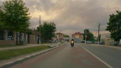 Sacrificiul, episodul 13. Lili, scandal monstru în casa lui Andrei: Mi-ai luat bărbatul de la logodnă