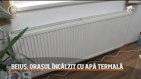 Orașul din România în care întreținerea unui apartament costă de trei ori mai puțin decât în mod normal