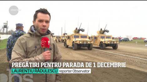 Vremea respectă întocmai calendarul, iar frigul se instalează chiar pe 1 decembrie peste România