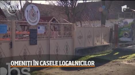 Punct gastronomic local, un nou concept în România