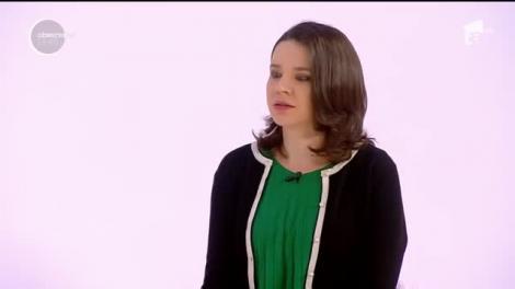 A început vaccinarea gratuită împotriva virusului HPV! Ce sfaturi dau specialiștii părinților - VIDEO