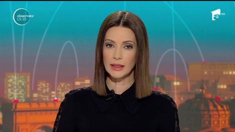 Emoţii pentru Liviu Dragnea încă o săptămână. Fostul lider al social democraţilor vrea să fie liber