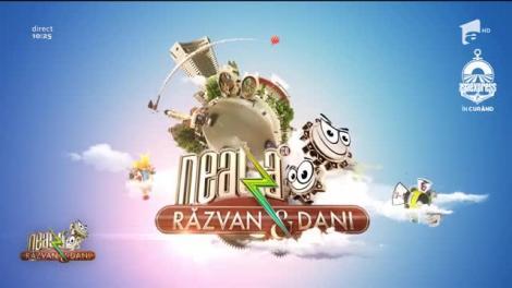 Neatza cu Răzvan și Dani. Trendurile în materie de nunți, schimbate total în 2020