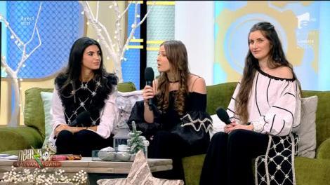 Stil de Succes by Ellida Toma. Iubita lui Dani Oțil a îmbrăcat rochia de mireasă!