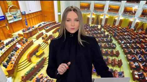 Primari aleşi în două tururi sau un nou Guvern. Liberalii au mutat primii cu asumarea legii electorale. PSD răspunde cu moţiune