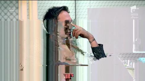 Neatza cu Răzvan și Dani. Mario Joy lansează videoclipul noului single Alone, compus integral de artist