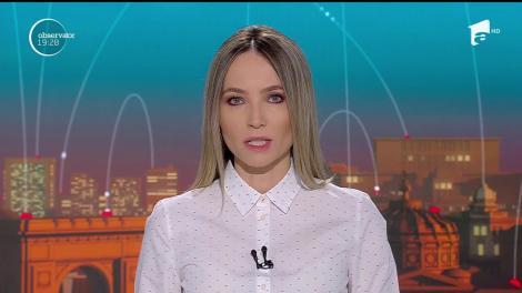 Lara Fabian a anulat, pentru a doua oară, concertul din Bucureşti