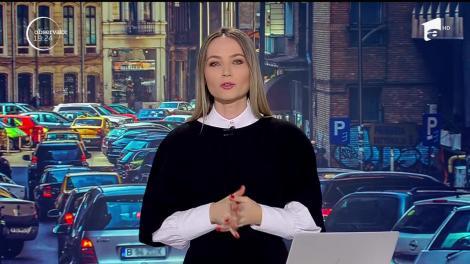 Schimbări importante în programul Rabla. În premieră, românii vor putea folosi voucherele pentru a-şi cumpăra şi motociclete