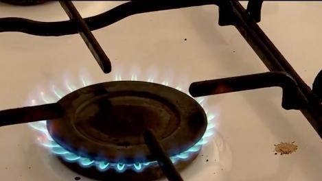 Epoca buteliei, pe cale să apună. Reţeaua de gaze naturale ar putea ajunge și în zonele rurale din România