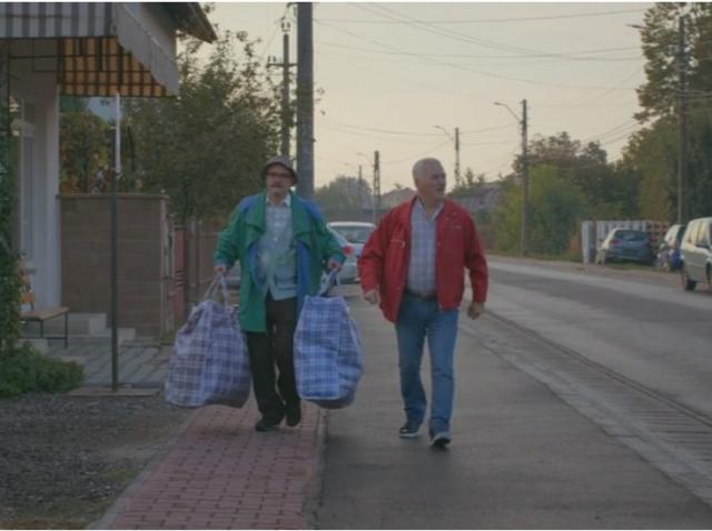 """Ce s-a întâmplat cu orașul Mangalița?! Mesajul ce îi dă fiori reci primarului Stelian Manole:"""" Primul oraș fără alcool și tutun din lume. Un proiect Big Farma"""""""