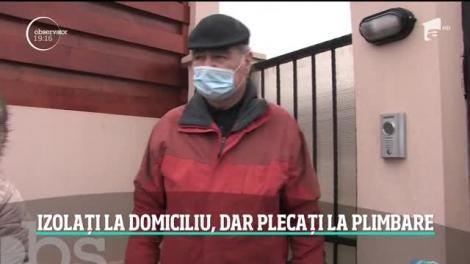 Bărbat care tușea violent, lăsat să urce în avion chiar dacă a solicitat ambulanța de două ori în aeroport. Coronavirusul aduce dosare penale românilor