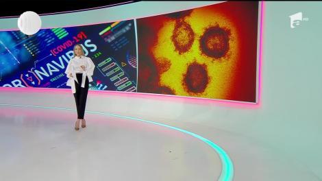Femeia din Timişoara suspectă de coronavirus a intrat în contact cu șase persoane. Care este starea ei şi ce măsuri iau autorităţile?