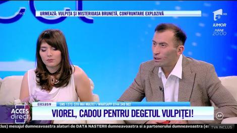 """Mirela Vaida a răbufnit! Veronica și Viorel au întrecut orice măsură: """"Aveți nevoie de minciuni penibile? Viorel, tu nu ești bărbat!"""""""