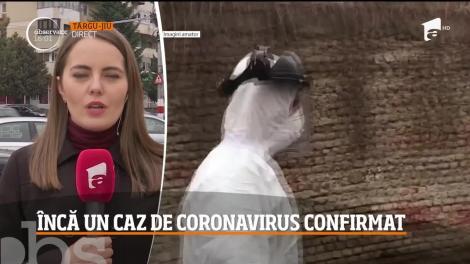 Autorităţile au confirmat un nou caz de coronavirus, tot la Timişoara. Numărul cazurilor la nivel național a ajuns la patru