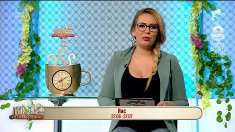 Neatza cu Răzvan și Dani - Horoscopul zilei, 3 martie 2020. Nativii Berbec se bazează doar pe ei