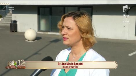 Coronavirus (Covid-19) în România. Importanța prevenției. Ce au voie și ce nu au voie să facă copiii