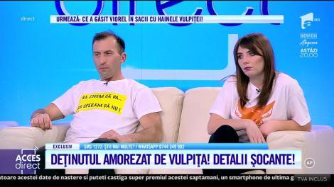 """Mirela Vaida, supărată foc pe Veronica și Viorel: """"Am crezut că fac oameni din voi. M-am înșelat!"""""""