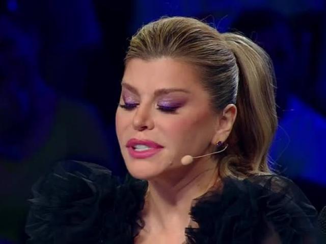 """Șah mat, Loredana Groza! Cătălina Solomac i-a dat gata pe jurați, cu o simplă întrebare: """"Suntem perfecte pentru că suntem moldovence, nu?"""""""