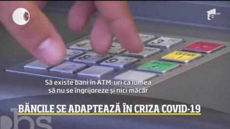 ANAF devine mai indulgent în fața crizei. Ce măsuri importante vor lua băncile
