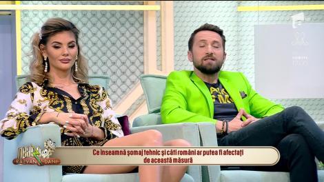 Ce înseamnă şomaj tehnic şi câţi români ar putea fi afectaţi de această măsură