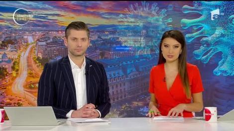 """Președintele Klaus Iohannis, mesaj pentru diaspora: """"Nu veniți în țară de Paște!"""""""