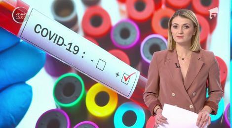 Observator Update, 20 martie, ora 15:00: Mesajul Președintelui României