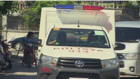 """Alina și Carmen au ajuns în mașina de poliție la Asia Express! """"Le-am explicat situația și mi-au zis simplu..."""""""