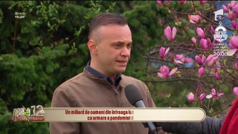 """Medic primar boli infecțioase, avertisment înfiorător pentru tinerii din România! """"NU sunteți invincibili! Noul coronavirus vă poate ucide, în aceste condiții"""" – VIDEO"""