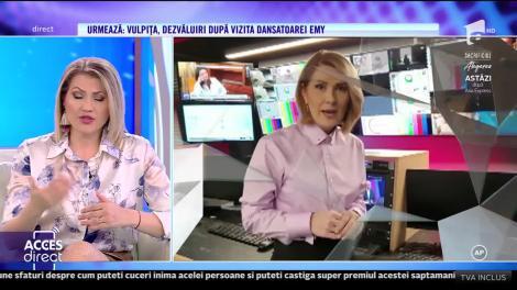 """""""Români Împreună"""", cel mai mare teledon virtual! Banii vor fi folosiți la utilarea secțiilor ATI din România"""