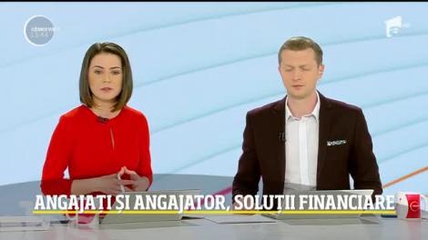 """Sfaturile avocaților pentru românii care se confruntă cu """"șomaj tehnic"""", în perioada stării de urgență – VIDEO"""