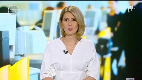 Ce se întâmplă cu ratele românilor? Scenariile experților